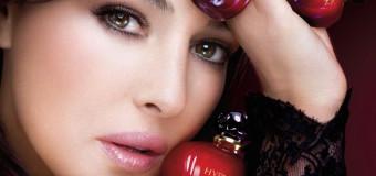 Christian Dior Hypnotic Poison woda perfumowana