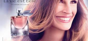Lancome La Vie Est Belle woda perfumowana