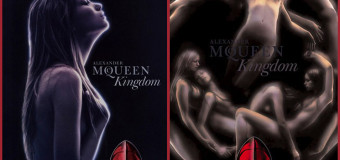 Alexander McQueen Kingdom woda perfumowana