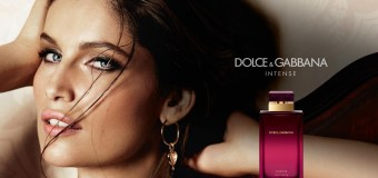 Dolce & Gabbana Pour Femme Intense woda perfumowana