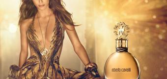 Roberto Cavalli Roberto Cavalli woda perfumowana