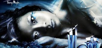 Thierry Mugler Angel woda perfumowana