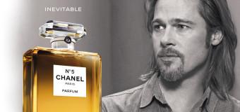 Chanel No 5 woda perfumowana