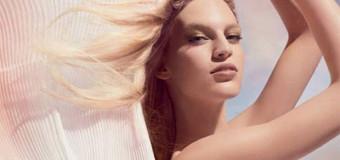 Calvin Klein Endless Euphoria woda perfumowana