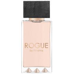 rihanna-rogue-edp-75-ml-spray_250x250