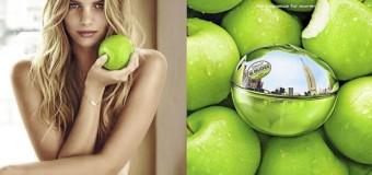 Dkny Donna Karan Be Delicious woda perfumowana