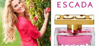 Escada Especially woda perfumowana