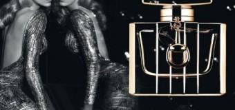 Gucci Premiere woda perfumowana