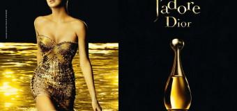 Christian Dior J'adore woda perfumowana