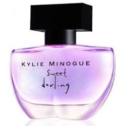 Kylie Minogue Sweet Darlingedt