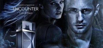 Calvin Klein Encounter woda toaletowa