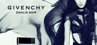 Givenchy Dahlia Noir woda perfumowana