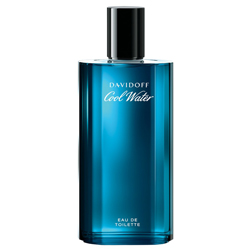 davidoff-cool_water