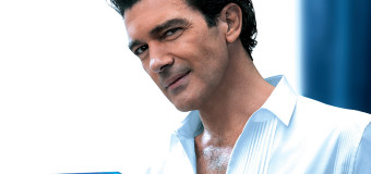 Antonio Banderas Blue Seduction Men woda toaletowa
