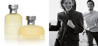 Burberry Weekend for Men woda toaletowa