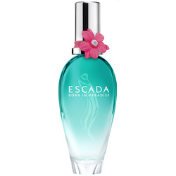 escada-born-in-paradise-edt-50-ml_4000x6048_250x250