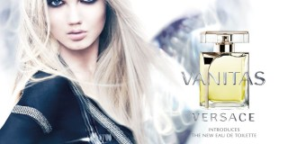 Versace Vanitas woda toaletowa