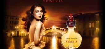 Laura Biagiotti Venezia Woman woda perfumowana