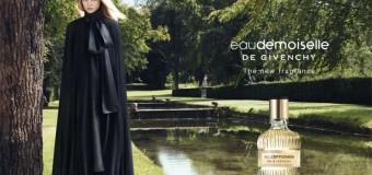 Givenchy Eaudemoiselle woda toaletowa