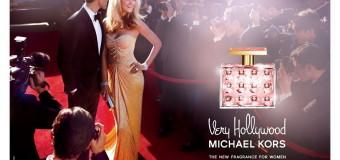 Michael Kors Very Hollywood woda perfumowana