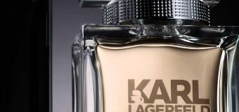 Karl Lagerfeld for Her woda perfumowana