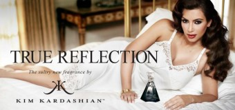 Kim Kardashian True Reflection woda perfumowana