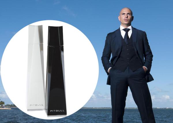 pitbull_perfume_launch - Kopia