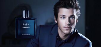Chanel Bleu de Chanel woda perfumowana