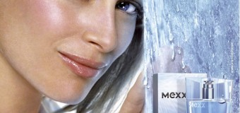 Mexx Ice Touch Woman woda toaletowa