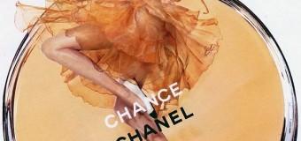 Chanel Chance woda perfumowana