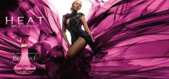 Beyonce Heat Wild Orchid woda perfumowana