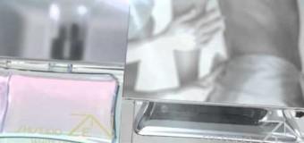 Shiseido Zen White Heat Edition woda perfumowana