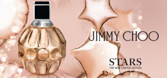 Jimmy Choo Stars woda perfumowana