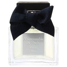 Abercrombie & Fitch Perfume No.1 Edp