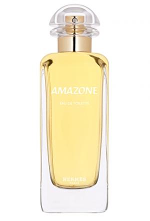 Hermes Amazone Edt
