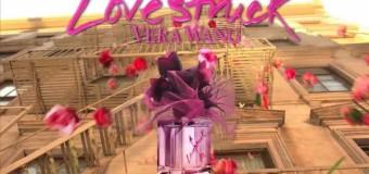 Vera Wang Lovestruck woda perfumowana