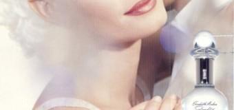 Elizabeth Arden Splendor woda perfumowana