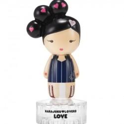 Gwen Stefani Harajuku Lovers Love