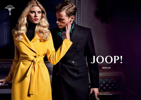 Joop-Berlin-fall-winter-2012-13-ad-campaign-glamour-boys-inc-2