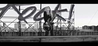Shakira Rock! woda toaletowa
