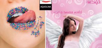 Aquolina Pink Sugar Sparks woda toaletowa