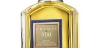 Aramis 900 woda kolońska
