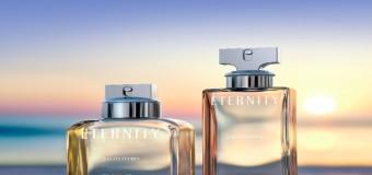 Calvin Klein Eternity for Men Summer 2015