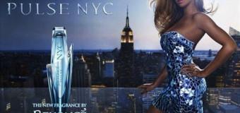 Beyonce Pulse NYC woda perfumowana