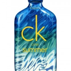 ck_summer20152