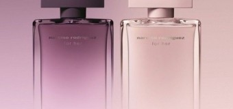 Narciso Rodriguez For Her Delicate woda perfumowana
