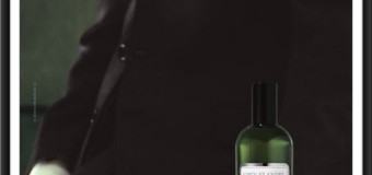 Geoffrey Beene Eau De Grey Flannel woda toaletowa