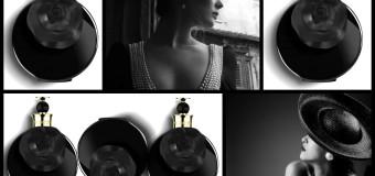 Valentino Valentina Oud Assoluto woda perfumowana