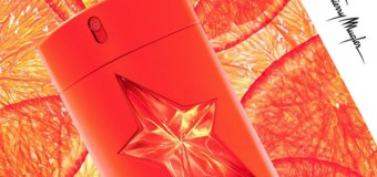 Thierry Mugler A Men Ultra Zest woda toaletowa