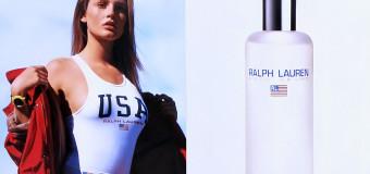 Ralph Lauren Polo Sport Woman woda toaletowa